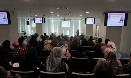 Forum Biomedika Histology Concentration