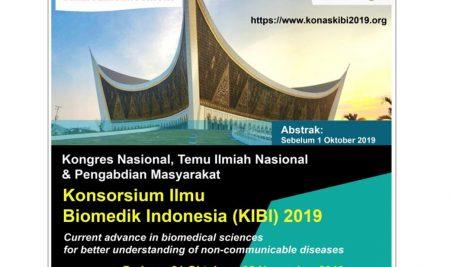 National Congress of KIBI 2019